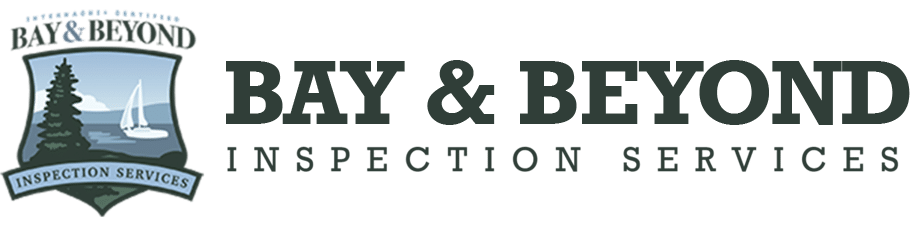 Bay and Beyond Inspection Services